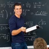 Учителю.net аватар